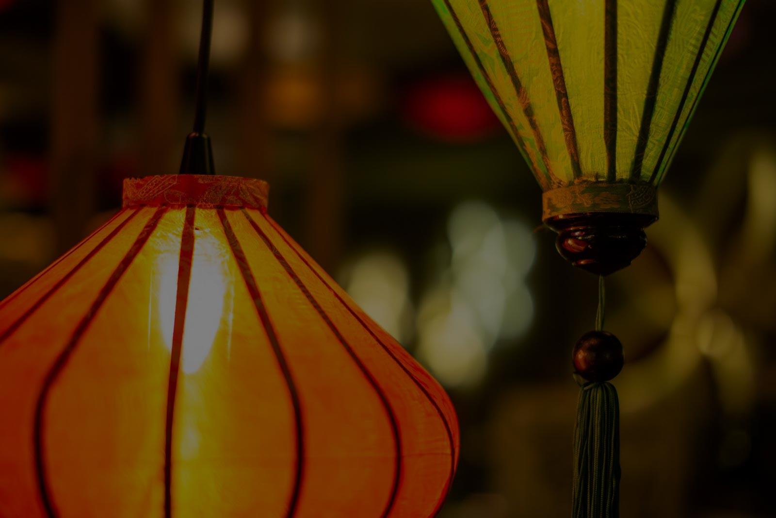 Ho Tay - vietnamesisches Restaurant in München | Streetfood ...